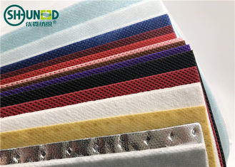 Biodegradable Medical Spunbond Polypropylene Fabric / Kain Non Woven Daur Ulang
